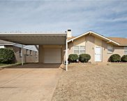 1033 Kings Road, Moore image