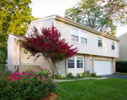107 Croftwood Court, Rolling Meadows image