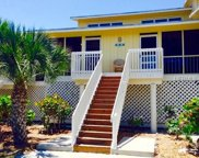 9400 Little Gasparilla Island Unit D4, Placida image