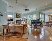 612 Pearre Springs Way, Franklin image