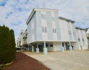 4318 W Brigantine Ave Unit #D1, Brigantine image