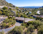 7120 N Clearwater Parkway, Paradise Valley image