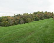 17925 Wild Horse Creek  Road, Chesterfield image