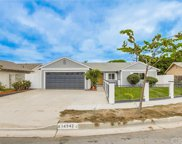 14942 Ridgeview Circle, Huntington Beach image