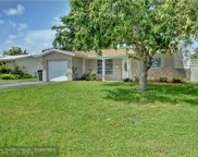1851 NW 36th St, Oakland Park image