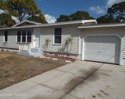 971 La Belle Avenue, Palm Bay image