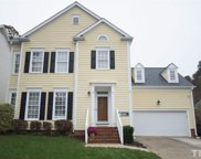 5337 Back Sail Court, Raleigh image