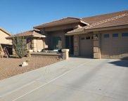 2757 S Marywood Circle, Mesa image