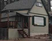 3834  Steven Lane, South Lake Tahoe image