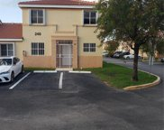 240 Nw 114th Ave Unit #1-101, Sweetwater image