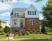321 Austin View Boulevard, Wake Forest image