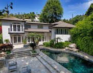 4054  Stone Canyon Ave, Sherman Oaks image