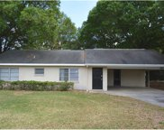2622 Trinity Circle Nw, Winter Haven image