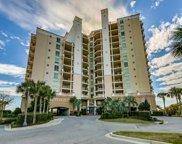 122 Vista del Mar Lane Unit #2-703, Myrtle Beach image