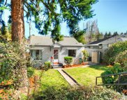 7540 16th Ave SW, Seattle image