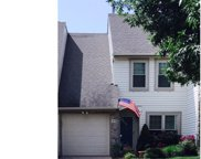 304 Wyndale Drive, Chalfont image