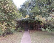 930 54th St, Austin image
