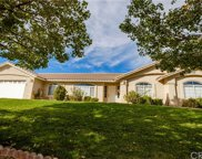 26670 Lakeview Drive, Helendale image