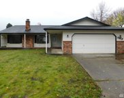 5922 Armour St SE, Olympia image