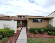 5225 Imperial Lakes Boulevard Unit 28, Mulberry image