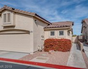 150 TAPATIO Street, Henderson image