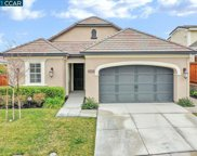 1610 California Trail, Brentwood image