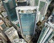 1300 Brickell Bay Drive Unit #2803, Miami image