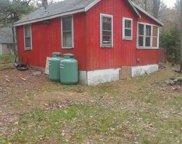 3A Old Coffeetown Road, Deerfield image
