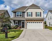 3616 White Wing Circle, Myrtle Beach image