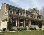 5020 LOLLY LANE, Perry Hall image