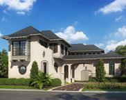 10277 Symphony Grove Drive, Golden Oak image