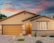 1011 BENTON Avenue Unit #lot 10, Henderson image