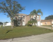 402 Francisco Way, Kissimmee image
