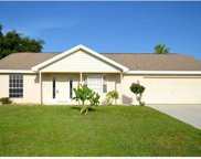 614 SE 2nd AVE, Cape Coral image