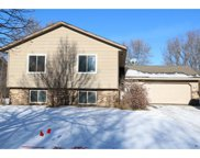 3367 115th Lane, Coon Rapids image