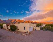 5700 N Paseo Otono, Tucson image