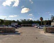 2516 N Roosevelt, Key West image