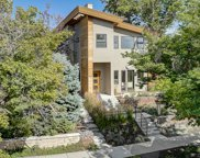 1143 S Douglas St, Salt Lake City image