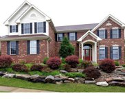 2622 Wynncrest Fall Dr, Chesterfield image