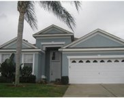 8128 Fan Palm Way, Kissimmee image