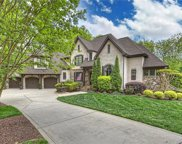 186  Atlantic Way, Mooresville image