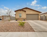 396 W Chapawee Trail, San Tan Valley image