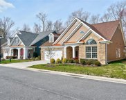 1410 Sandchip Terrace, South Chesapeake image