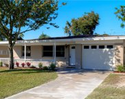 1132 Commodore Street, Clearwater image