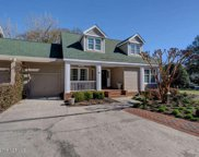 6 Oak Landing Road, Wilmington image