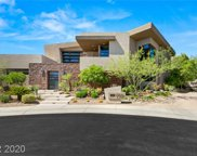 1 MOSS SPRINGS Court, Henderson image