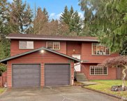 2633 164th Place SE, Bothell image