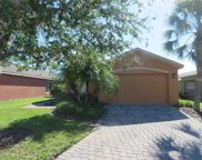 177 Grand Canal Drive, Poinciana image