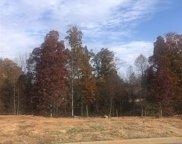 247 Chickadee Trail, Easley image