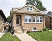 5722 W Eastwood Avenue, Chicago image